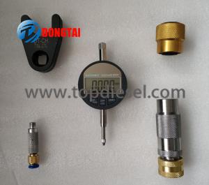NO,099 CHONGYOU  Injector Valve Measuring Tool