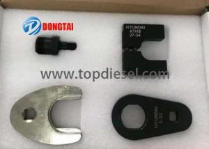 NO.105(8)  HYUNDAI-22880 -84001  PUMP NOZZLE REPAIR TOOL