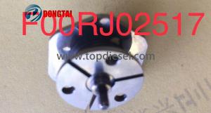 NO.587(2) BOSCH  120 Series CRIN1 Solenoid Valve FOORJ02517