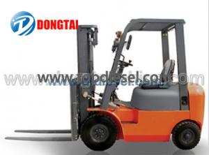 1Ton to 1.8Ton Diesel Forklift Truck
