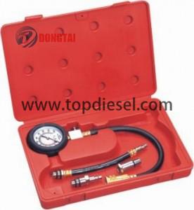 DT-A1016 Multiple-fuction Cylinder Pressure Meter