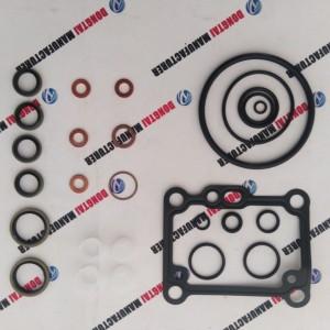No,114(4)YANMAR X6 Pump Repair kits