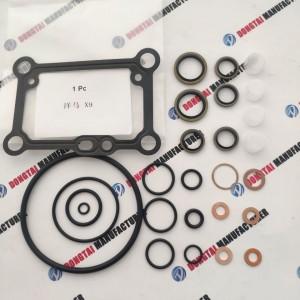 No,114(6)YANMAR X9 Pump Repair kits