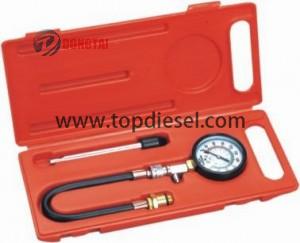DT-A1000 Unique Compression Tester Kit( Petrol system)