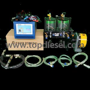 CAT900L HEUI Injector(C7,C9,C-9,3126) Tester