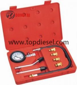 DT-A0031 Compression Tester Kit