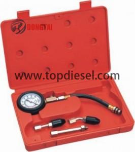 DT-A1018 Quick Cylinder Pressure Meter