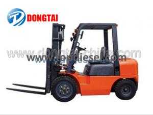 2Ton to 3.5Ton Diesel Forklift Truck