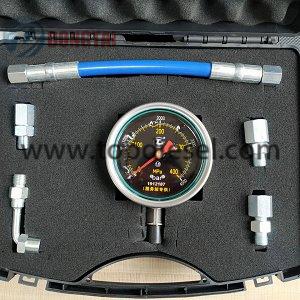 No,057(2-2)CR High Pressure Oil Testing Tools(400Mpa, 4000Bar)
