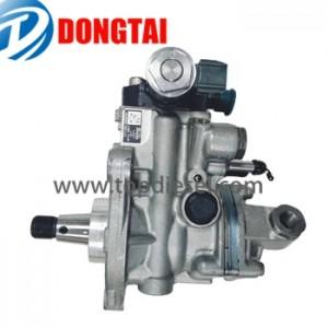 22100-0E010 FOR 1GD 2GD ENGINE 299000-0040