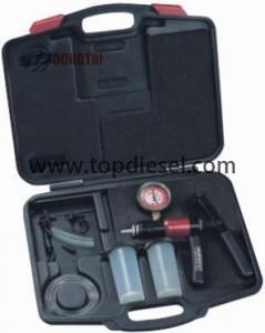 DT-A998B Hand-held Vacuum Pump