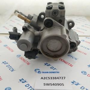 SIEMENS VDO Fuel Pump A2C53384727 5WS40905 for JAC