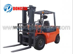5Ton to 10Ton Diesel Forklife Truck