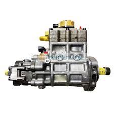 326-4635 CAT Pump