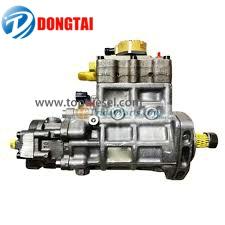 317-8021 CAT Pump