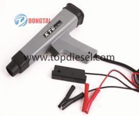 DT-A1025 Inductive Digital Timing Light