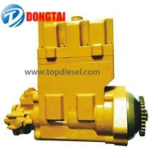 319-0678 CAT Pump