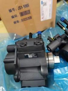 VDO BK2Q-9B395-CB 5WS40693 A2C96443200