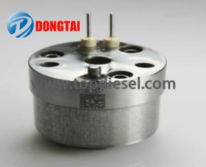 No,514(1) Delphi Control valve 7206-0379