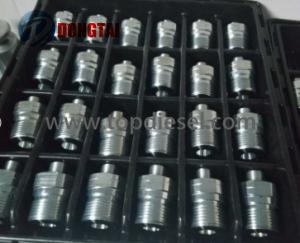 No,543(3):Bosch CP2.2 plunger screw