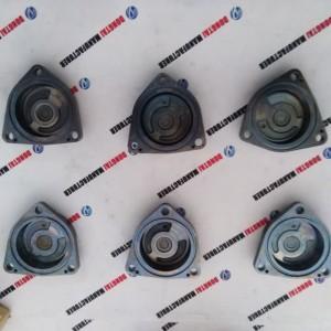 No,552(9)Denso Feed Pump Cover 294184-0080/294184-0050/294184-0110/294184-0120/294184-0130