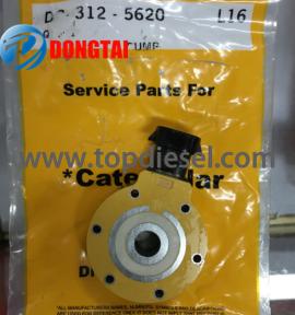 PriceList for Kubota Water Pump - No 554(2) CAT 320D PUMP DP 312-5620  Solenoid  – Dongtai