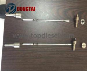 No,590(9)EUR5 Genuine new Bosch Injector Parts(603 /604 /613/614 )