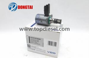 No,595(3)SIEMENS Pressure control valve PCV A2C9318740080