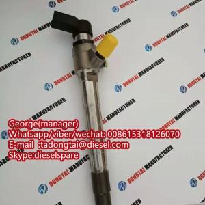 SIEMENS VDO Common rail injector A2C9869230080GP2-9K546-AAA2C8139490080 CK4Q-9K546-AA