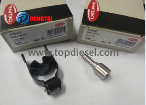 NO,606 Genuine  CVA kits 7135-573