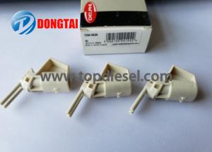 NO.611 7204-0529 Delphi CONNECTOR ASSEMBLY E1 EUI , Volvo 2 Pin