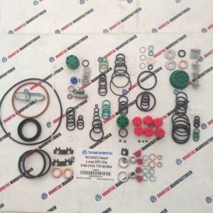 No.624(2)DelphiLucasDPCKits 9109-210A7701203954