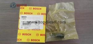 No,041(4)BOSCH CP4 Pump Relief Valve 1467C45004