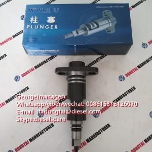 Diesel Fuel Plunger 140154-0320 9 443 615 736 141156-0820141156-0821 9 413 612 992   M14   U4440