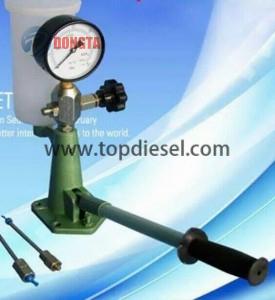 S80H Nozzle Tester