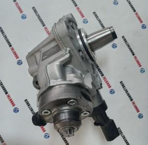 Bosch CP4 Common Rail pump 0445010580 (CR/CP4S1/L35/20) for BMW
