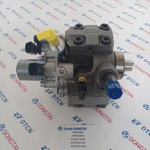 Siemens Genuine VDO Fuel Pump 5WS40695 5WS40699 A2C96176300 A2C53344441 A2C59517043 for FORD Transit Ranger FB3Q-9B395-BD BK3Q-9B395-BC
