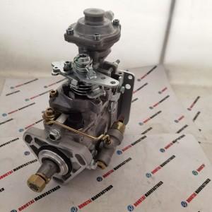 BOSCH High Pressure VE Diesel Fuel Injection Pump 0460426184 3918991 For Cummins 6 Cylinder