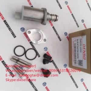 DENSO SCV Valve 294200-0093,294200-0040,04226-0L010,04226-30010 For Toyota vigo,Hiace 2DKFTV