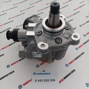 BOSCH CP4 High Pressure Pump 0 445 020 506 for Mitsubishi