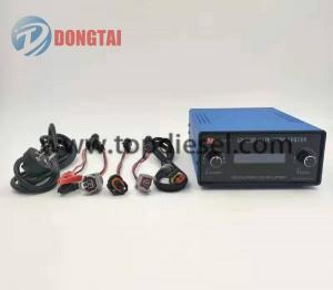 CRI220 CR Injector Tester