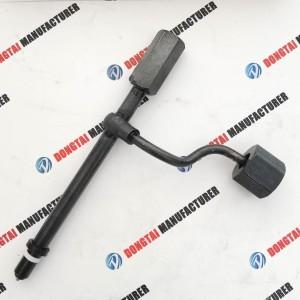 CAT Pencil Fuel Injector 1W5829 For Caterpillar 3208 613B 613C