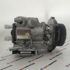 Original VP44 Fuel Pump 0470504037 0 470 504 037 for ISUZU D-Max 8973267393 8-97326739-3  ZEXEL 109341-1024