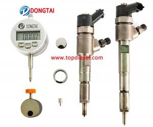 NO.030(7)BOSCH 110  CRIN Residual Air Gap Tool