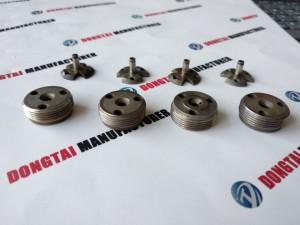 No,588(3) Denso Armature Parts