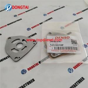 No,552(10)Denso Feed Pump Cover 294183-0141