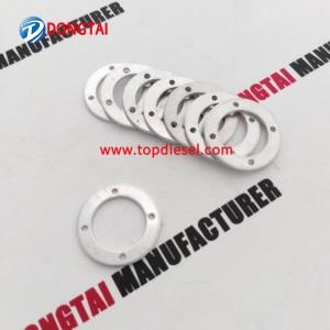 No,599(4)Aluminum Leak Off Washer 093245-0140 23654-64010 Size 12x19x1