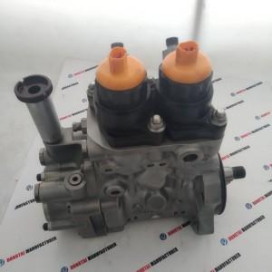 Denso HP0 Pump, 094000-0830