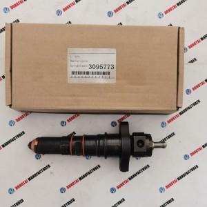 Cummins Injector 3095773  for KTA19 KTA38 KTA50