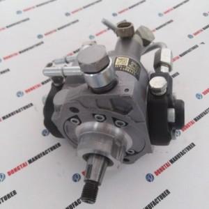 DENSO HP3 Fuel Pump 294000-1631 For CUMMINS ISF3.8 5318651 CRN 5288915  RENEW